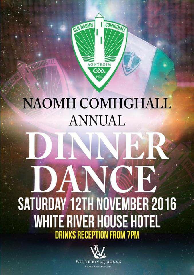 dinner-dance-2016
